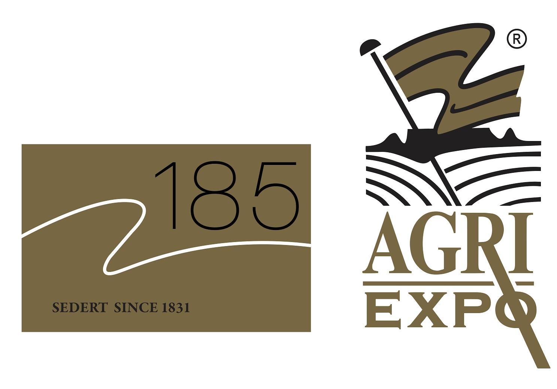 AE_logo185_new_FINAL-1_klein