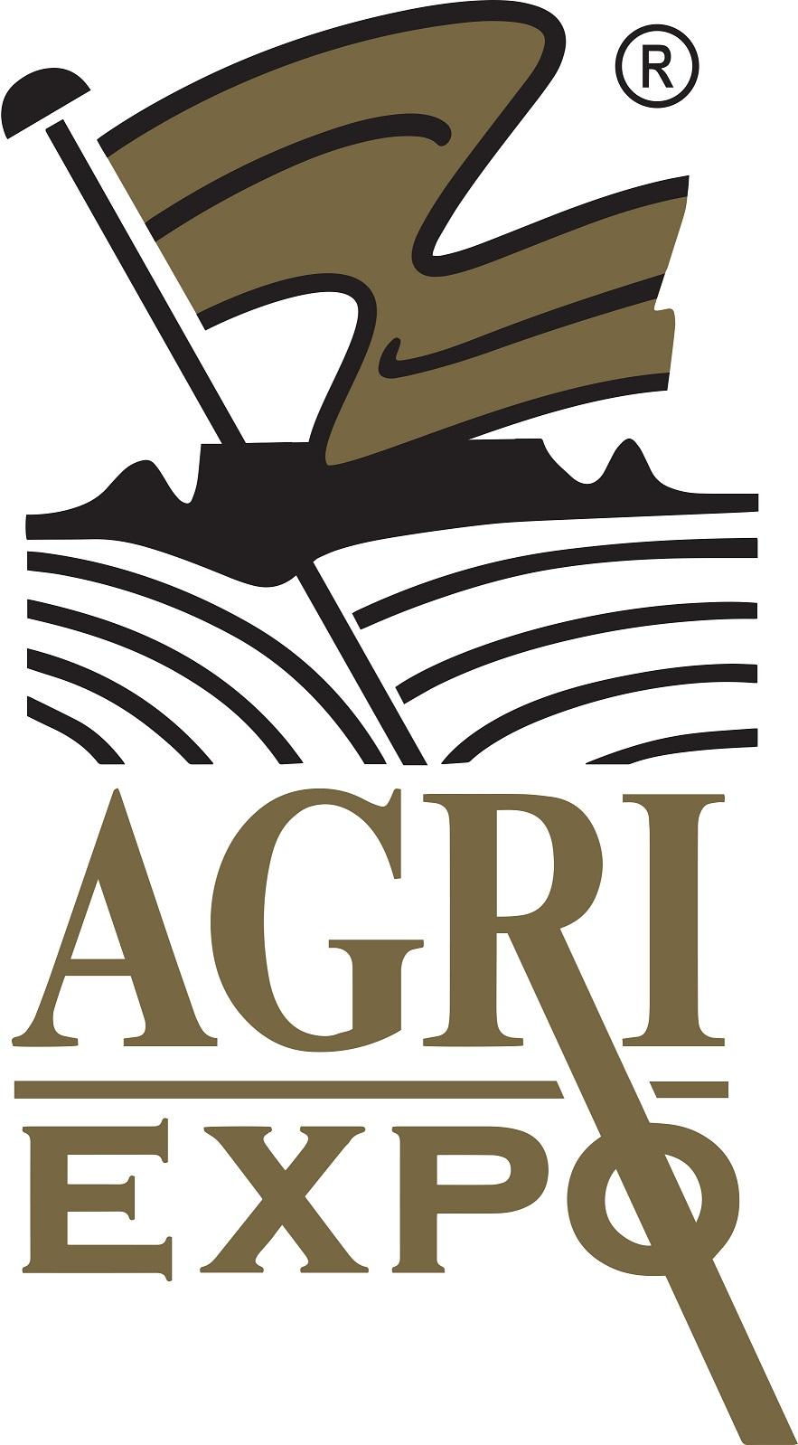 AgriExpo_Logo